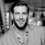Mark Holtermann