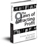 The 9 Laws of Attracting Profit