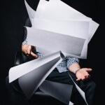 Work Life Balance is an Ongoing Battle
