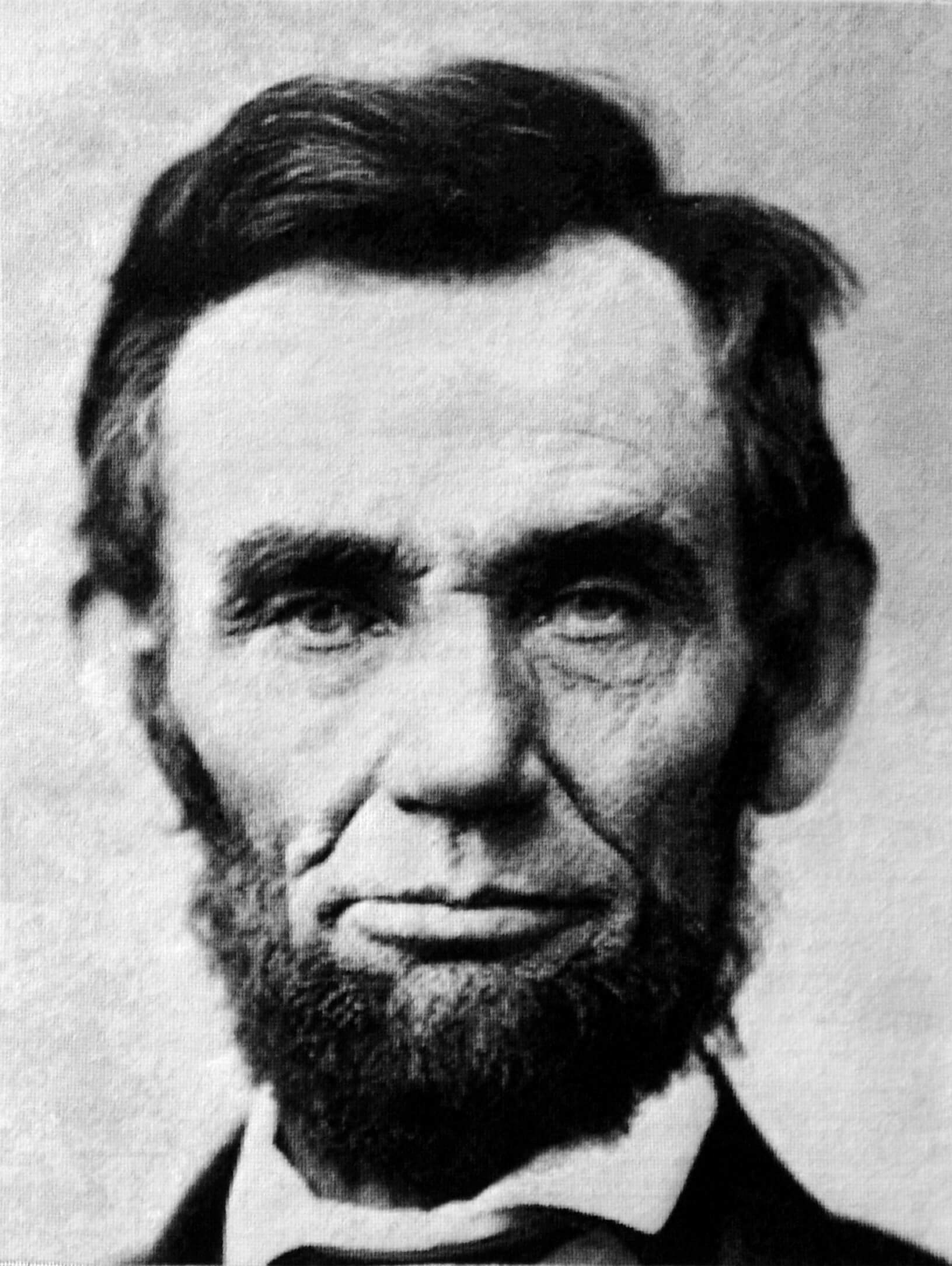 Business Coaching of Abraham Lincoln's wise words