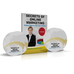 video-course-secrets-of-online-marketing