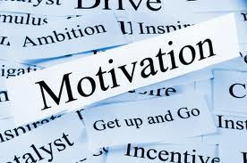 Business coaching of How to Stay Super Motivated