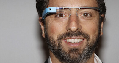 Business coaching of WHY GOOGLE GLASS FAILED: A MARKETING LESSON