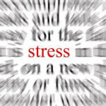 Six ways to Reduce Business Stress