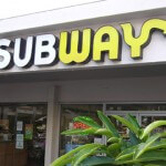 What All Entrepreneurs can learn from Subway