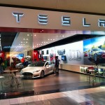 Why You Should Copy Tesla's Way Of Marketing