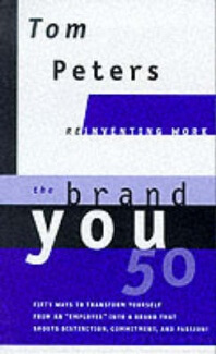 Brand-You-50