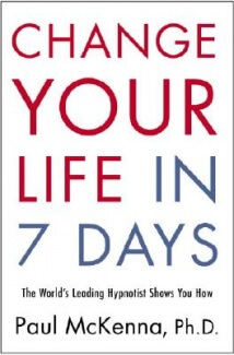 Change-Your-Life-In-7-Days