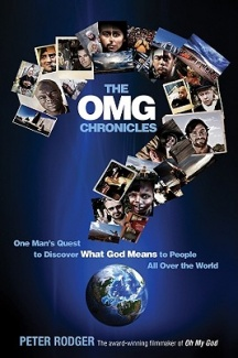 The-OMG-Chronicles