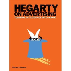 hegarty-on-advertising