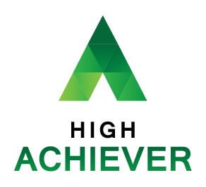 high-achiever-logo-vertical