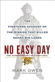 no-easy-day