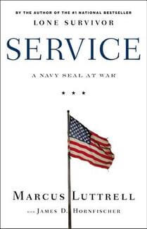 service-navy-seal-at-war