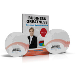 video-course-business-greatness