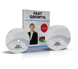 video-course-fast-growth