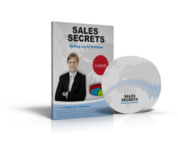 video-course-sales-secrets