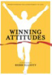 winning-attitudes