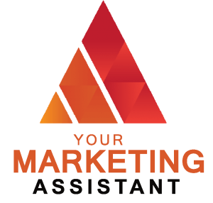 YMA-Logo-vertical