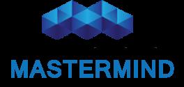 strategic-mastermind-logo-ver