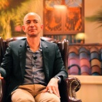 Jeff Bezos' Decision Making System for Entrepreneurs