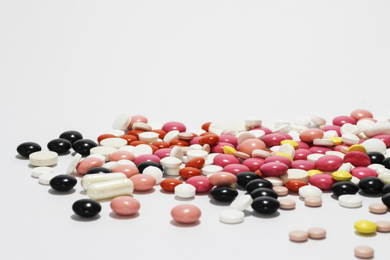 Business coaching of Pills That Make You Better at Business