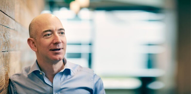 Business Coaching of the World's Second Richest Man