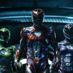 Want to grow your business? Use the Power Ranger method