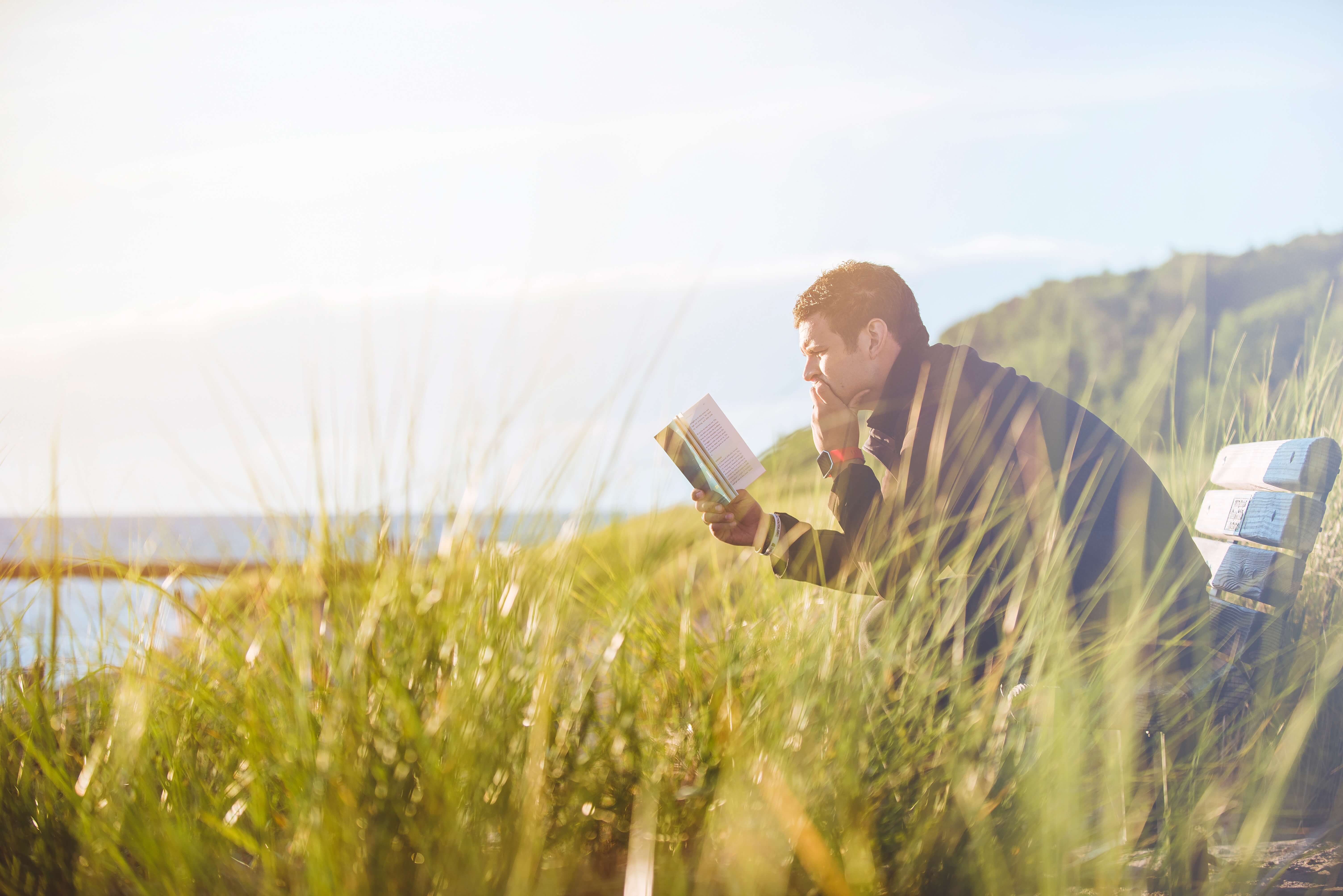 5 brilliant business books you should check out