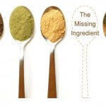 the-missing-ingredients