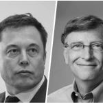 The Sales Secrets Of Elon Musk and Bill Gates