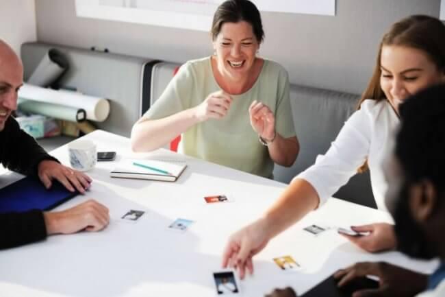 adult-brainstorming-business-515169