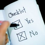banking-business-checklist-416322-e1537489231177